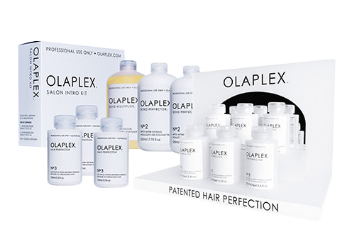 olaplex-set